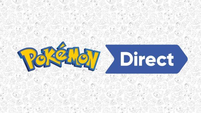Pokémon RPG sur Switch va enfin se dévoiler.