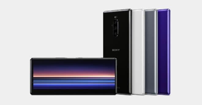 À Barcelone depuis le commencement du Mobile World Congress 2019, chaque constructeur y va de son atout qui rend son appareil différent des autres. Là où l'on attendait Sony au détour avec un Xperia XZ4, le fabricant surprend en présentant leXperia 1. Le nouveau fleuron de Sony Le vaisseau-étendard de la marque nippone intègre une […]