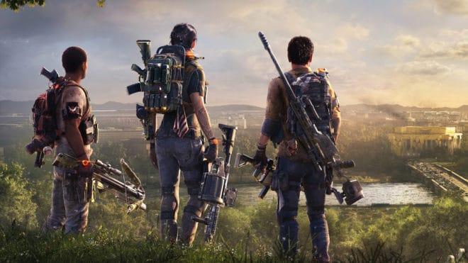 """Ubisoft se fait épingler par des joueurs pour """"une mauvaise blague""""."""