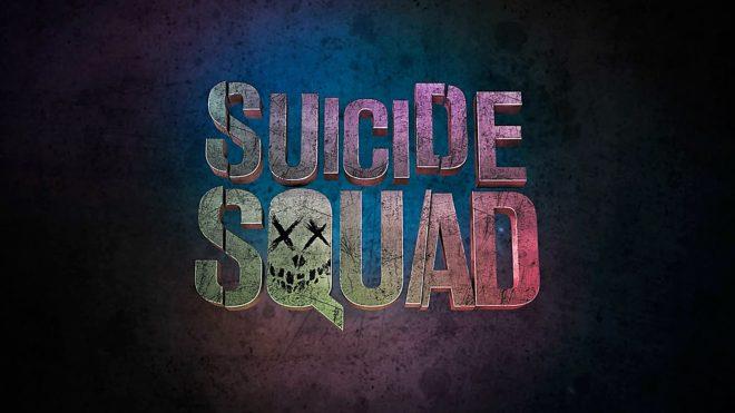 Warner Bros annonce le reboot de Suicide Squad.