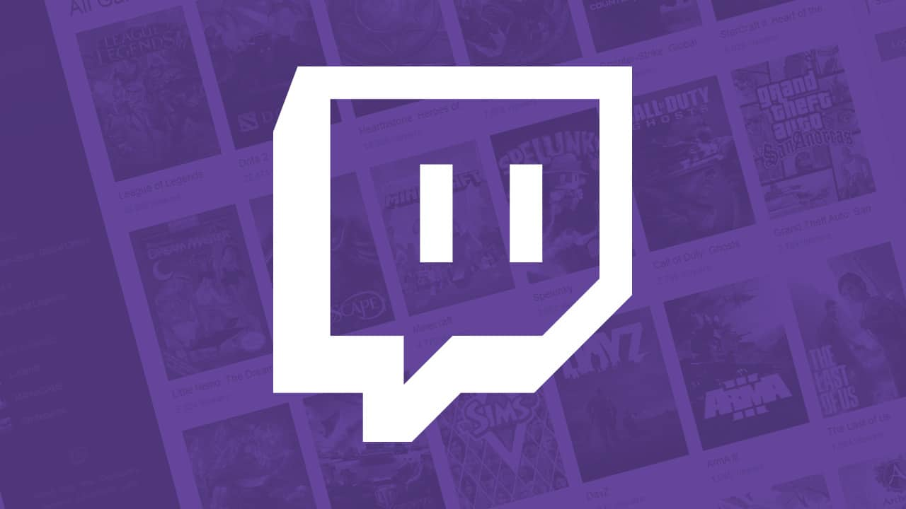 Twitch s'impose toujours autant face à YouTube Gaming et Mixer