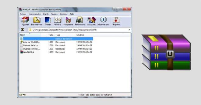 يعود البرنامج الأكثر شهرة لأرشفة Windows ، المشهور خلال فترة الإصدار التجريبية التي لا نهاية لها ، إلى دائرة الضوء بعد اكتشاف خلل قد يؤثر على 8217 ملايين المستخدمين. أرش المكالمات يدعو إلى السؤال شركة الأمن Check Point Software Technologies تعلن أنها اكتشفت خطأ في [...]