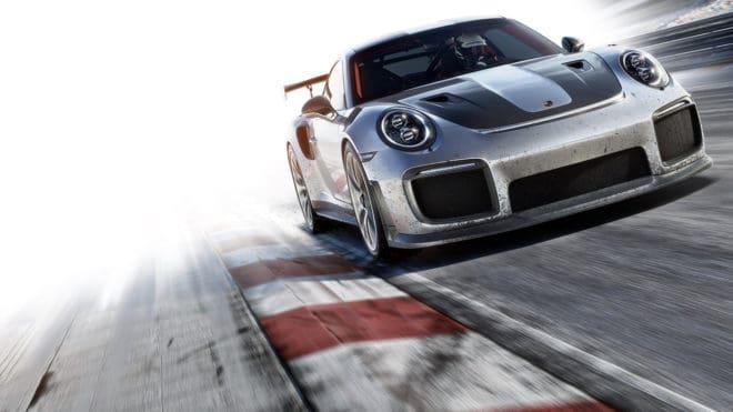 Turn 10 Studios prépare un nouveau Forza Motorsport et va demander de l'aide à la communauté.