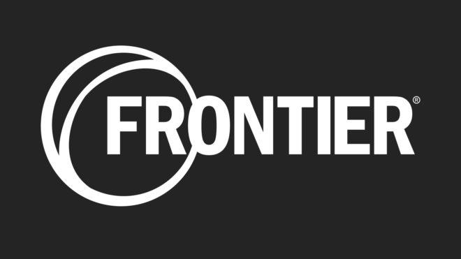Frontier Developments s'offre une nouvelle licence.