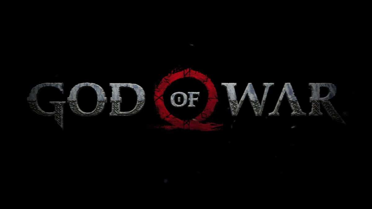 Raising Kratos, un futur documentaire Sony sur la genèse de God of War