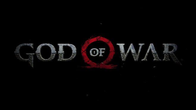 Un autre nom pour God of War ?