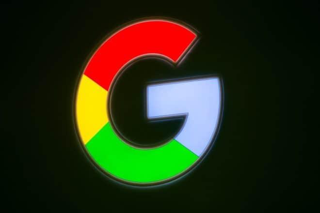Google confirme sa conférence pour la GDC 2019.
