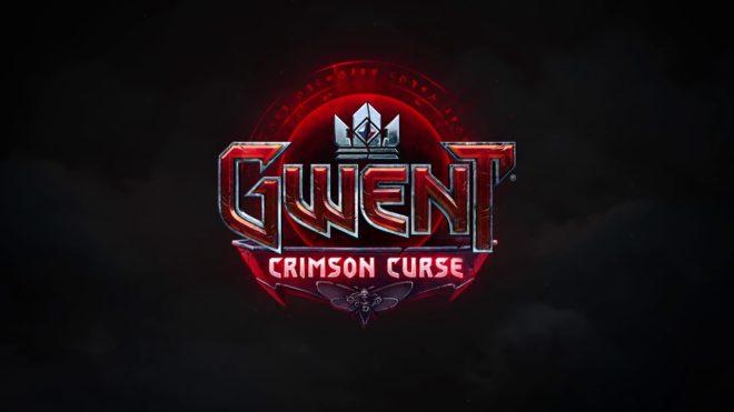 Une première extension pour Gwent : The Witcher Card Game.