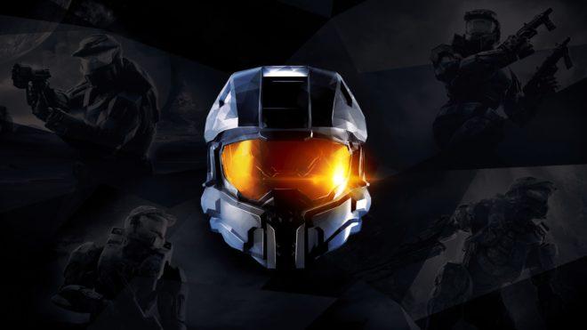 Halo : The Master Chief Collection aura son premier épisode disponible prochainemet sur PC.