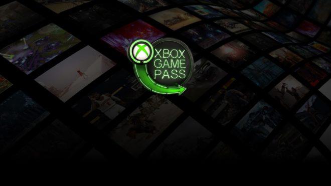Le Xbox Game Pass sur les consoles concurrentes ?