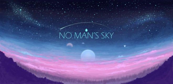 Der Mehrspielermodus von No Man's Sky ändert sich mit dem Beyond-Update.