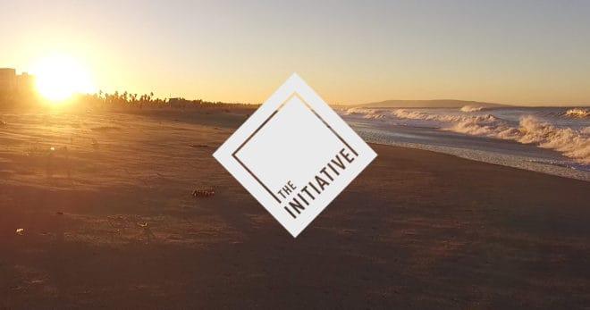 The Initiative dévoile ses locaux en vidéo.