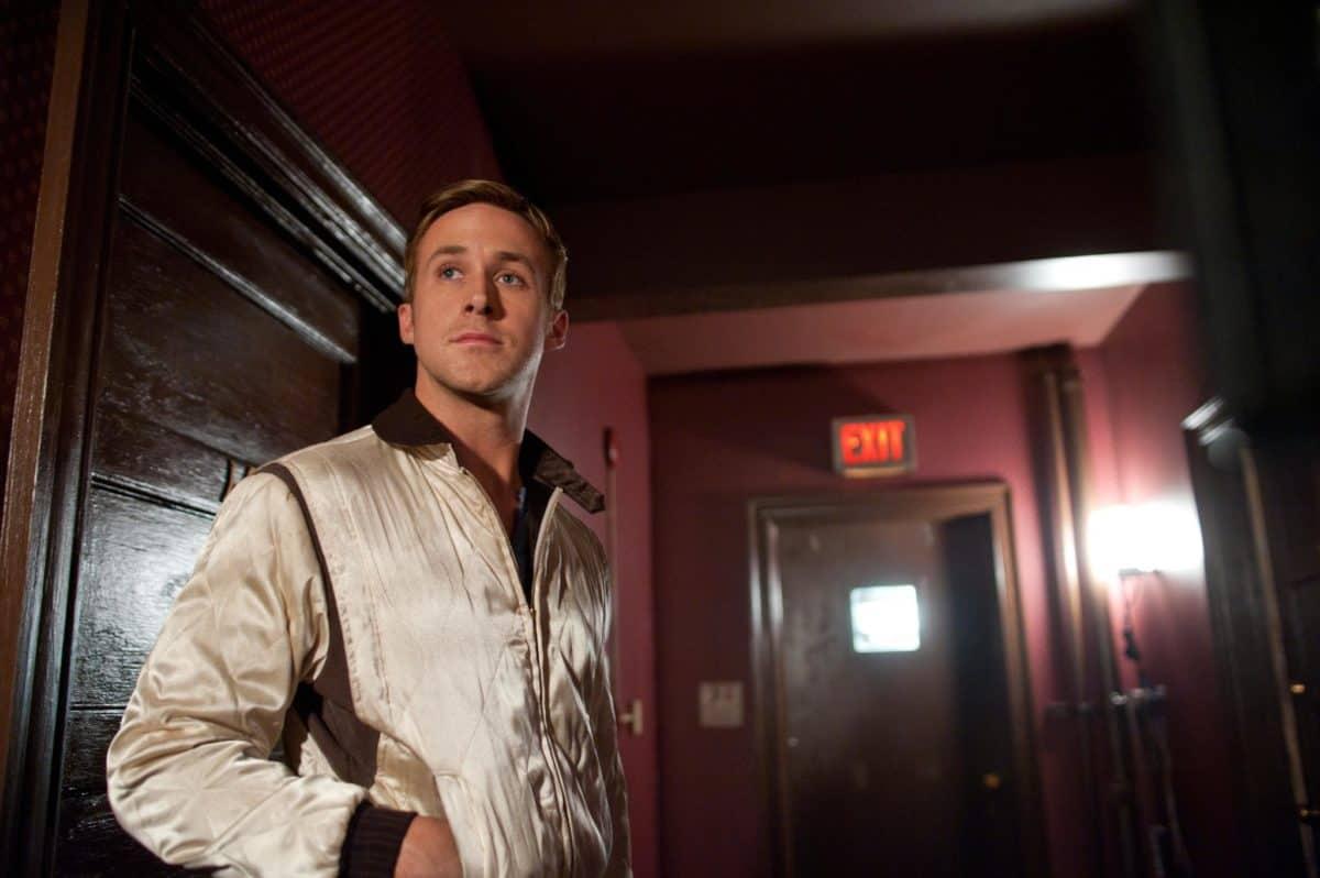 Drive, Hannibal, Dragon Rouge… Les films Netflix à ne pas rater avant leur retrait en avril