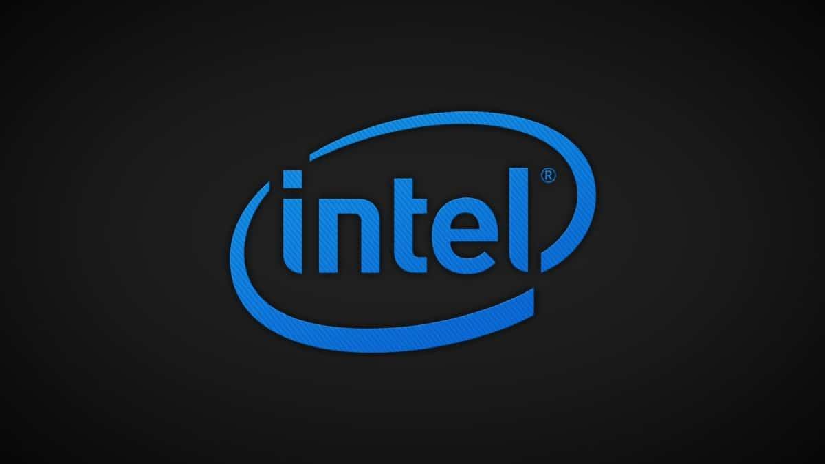 La 9ème génération de processeurs mobiles Intel Core débarque avant Juillet