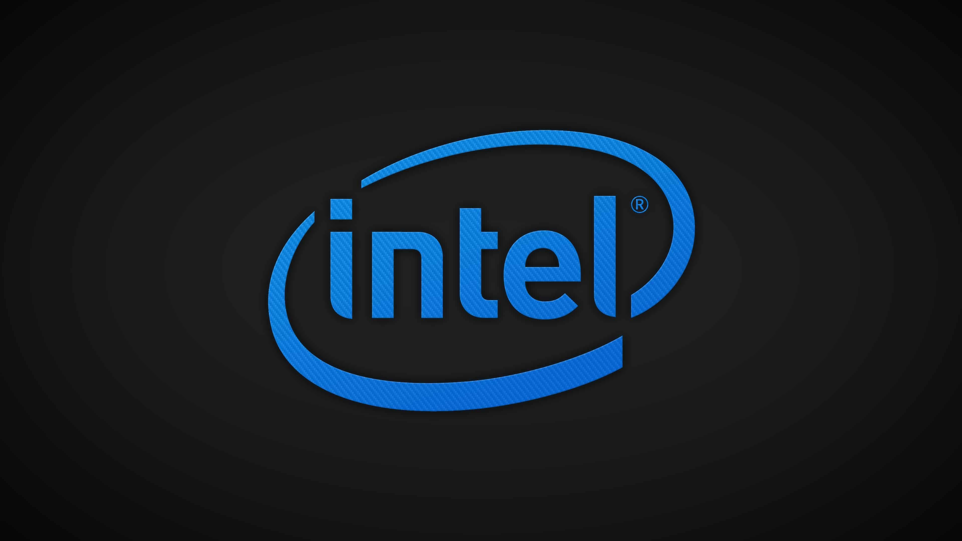 Intel would like to help Apple manufacture its Apple Silicon chips