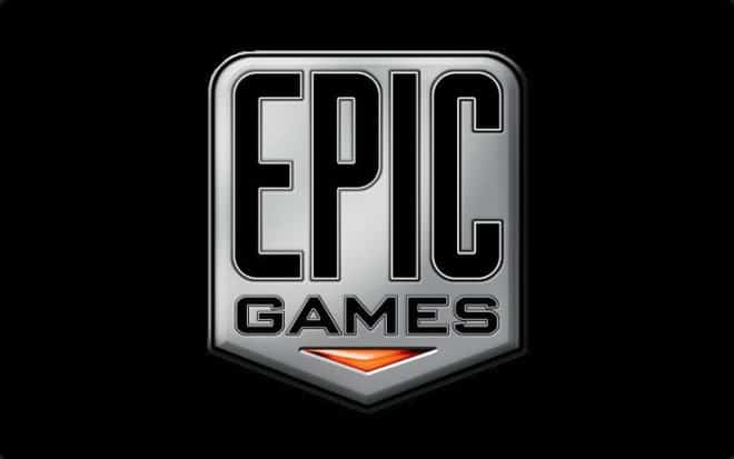 Jason West rejoint Epic Games.