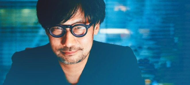 Hideo Kojima croit fortement à la réussite du cloud gaming.