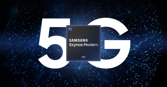 Apple est dans l'impasse : Samsung étant le seul fournisseur de puces 5G, la firme fait face à une forte demande et doit également répondre à ses propres besoins. L'entreprise à la pomme pourra-t-elle ou non intégrer des modems 5G dans ses prochains iPhone ? Une trop forte demande Apple vend plus de 200 millions […]