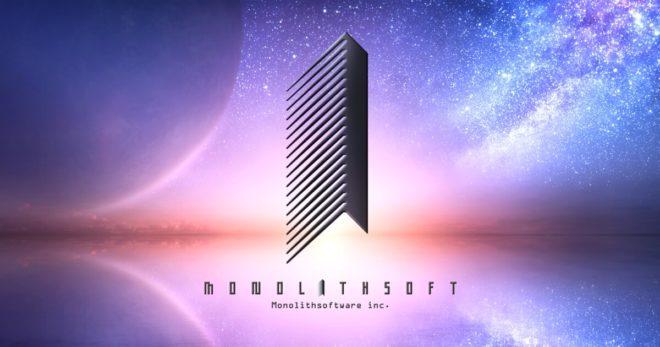Monolith Soft annonce l'ouverture d'un cinquième studio à Tokyo.