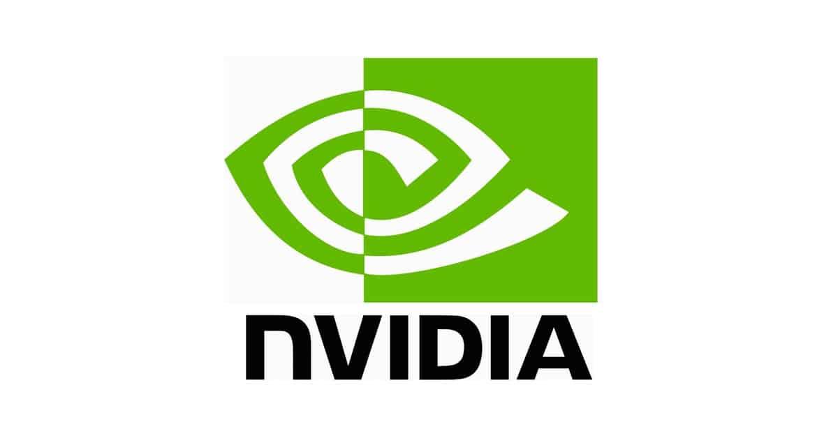 Nvidia GeForce Now arrive sur Android et iOS pour la 5G