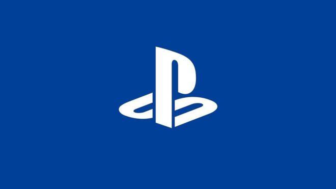 Sony Interactive Entertainment dévoile les premières informations sur la PS5 avec Mark Cerny.