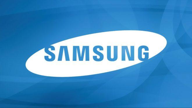 Samsung travaillerait sur un service de cloud gaming.