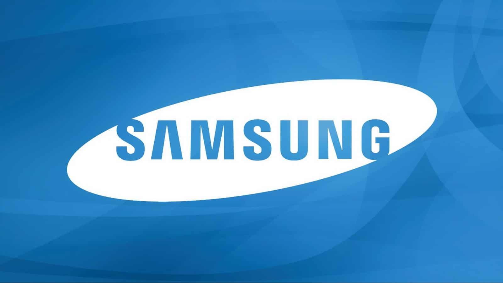PlayGalaxy Link : un service cloud gaming par Samsung en approche