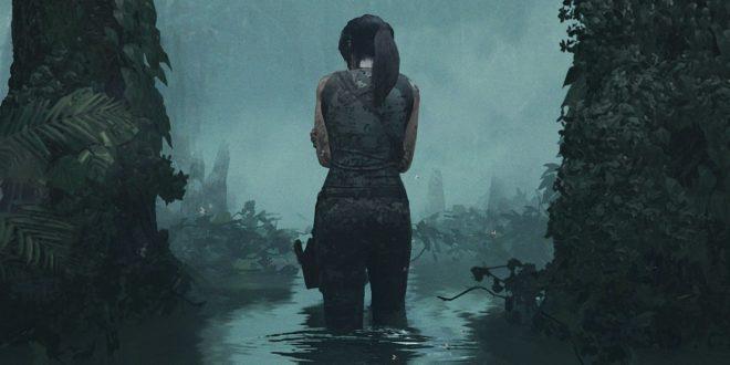Eidos Montréal veut continuer à travailler sur Tomb Raider.