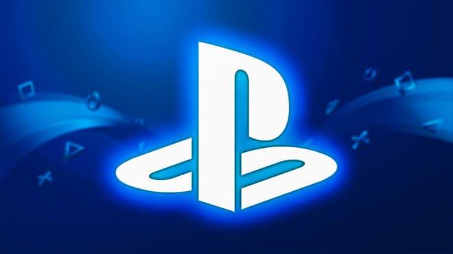 Sony est prêt à faire mal à la concurrence en 2020 avec la PS5.
