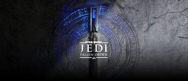 Star Wars Jedi : Fallen Order était une priorité pour Respawn Entertainment.