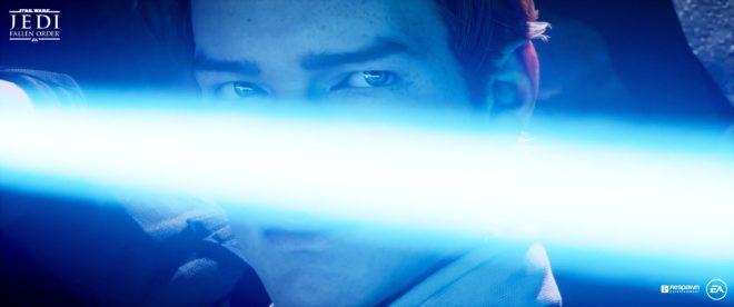 Electronic Arts veut rassurer les joueurs concernant Star Wars Jedi : Fallen Order.
