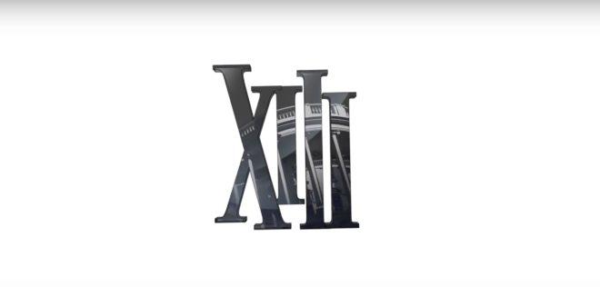 Une nouvelle adaptation vidéoludique de XIII est annoncée.