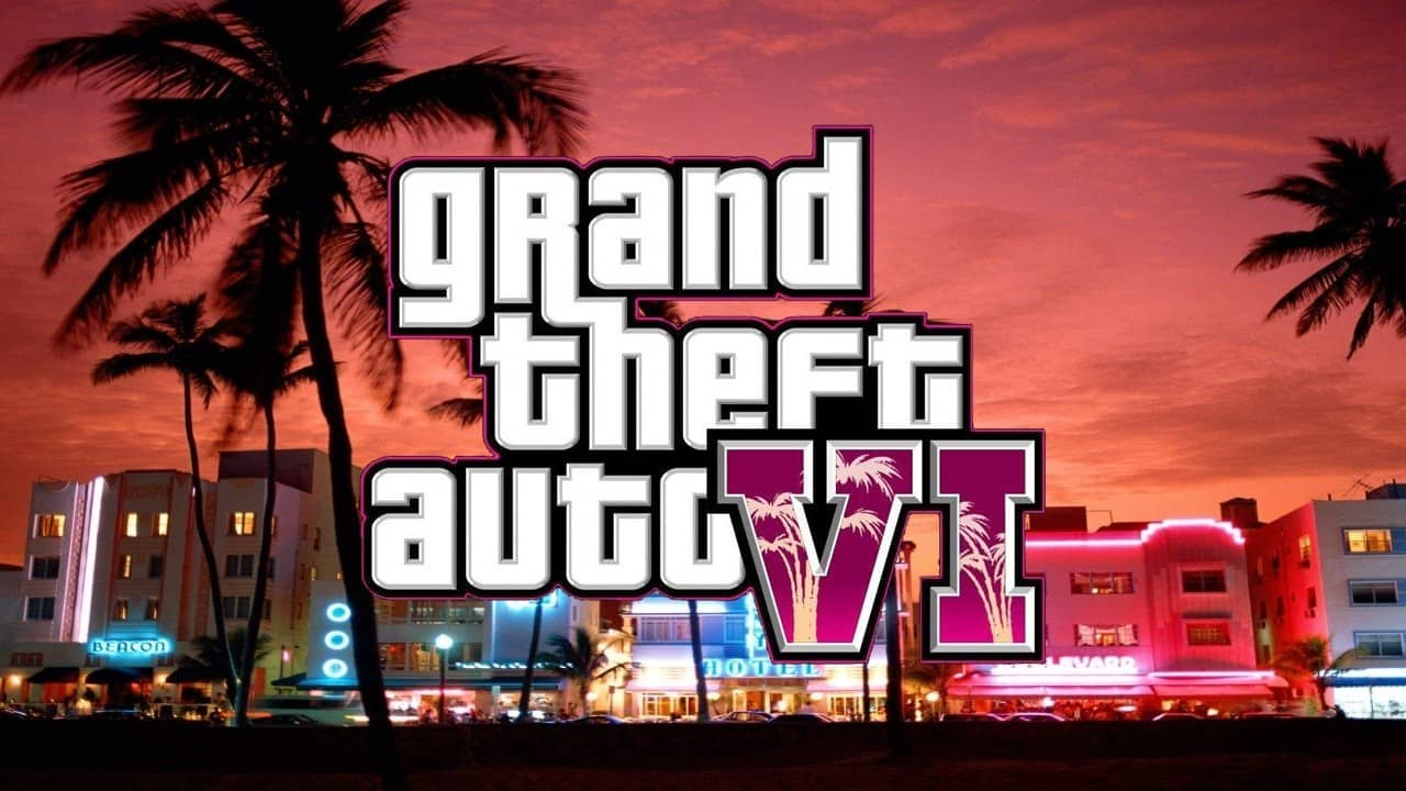 gta vice city 5 game download
