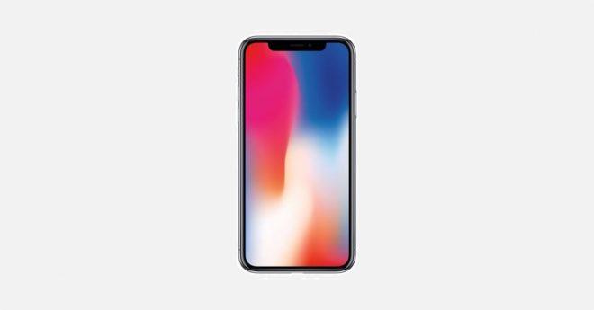 Tour à tour annoncé comme un échec commercial puis comme un des plus grands succès de la firme à la pomme, subissant les mesquines attaques contre son design à encoche (même de la part de LG) alors qu'il a été systématiquement réutilisé par les constructeurs (OnePlus 6, Huawei P20, Honor 10, Motorola P30), l'iPhone X […]