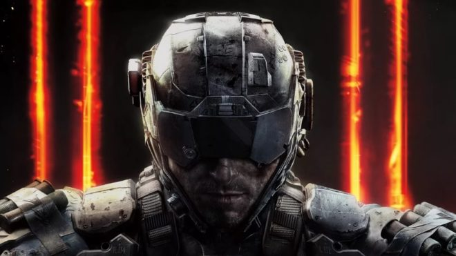 Call of Duty : Black Ops 5 pourrait arriver en 2020 avec de la cross-gen.