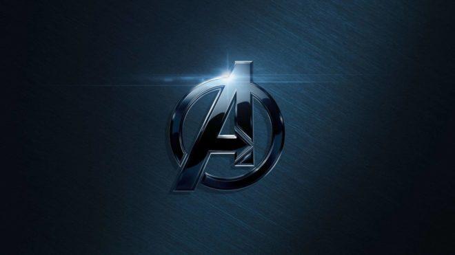 Des premiers détails pour Marvel's Avengers.