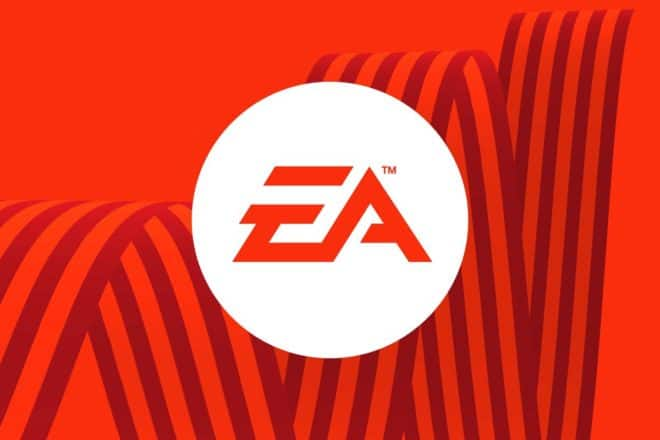 Electronic Arts livre ses résultats fiscaux.