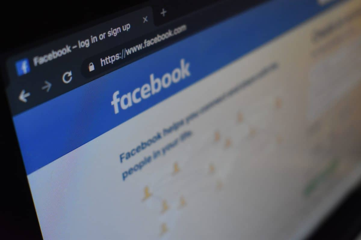 Facebook : une amende record de 5 milliards infligée par la FTC américaine