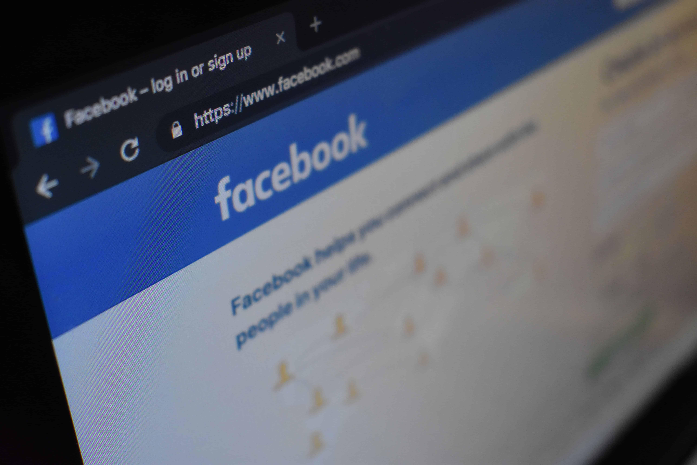 Plus populaires rencontres en ligne au Royaume-Uni