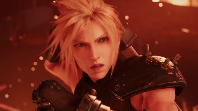 Final Fantasy 7 Remake fait le plein de rumeurs avant l'E3 2019.