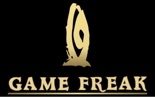 Game Freak est désormais focalisé sur les nouvelles créations.