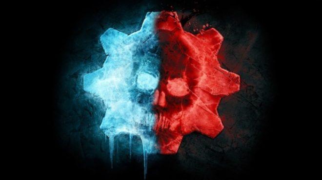 Du nouveau pour Gears 5 à l'E3 2019.