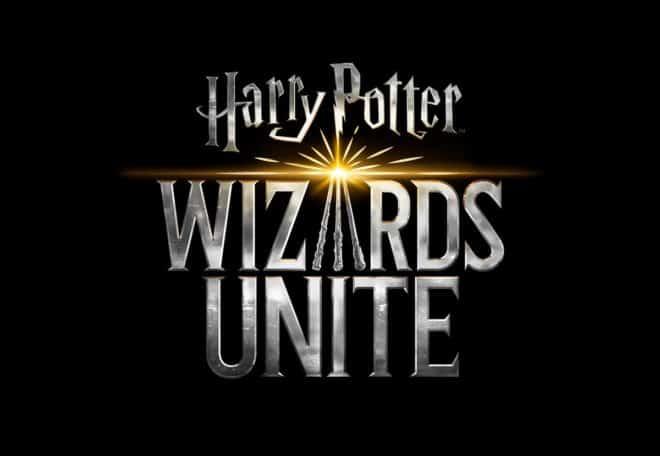 Après Harry Potter : Hogwarts Mystery, Portkey Games, le label spécialisé dans la création de nouvelles expériences mobiles et vidéoludiques inspirées du monde des sorciers et des histoires originales de J.K Rowling, accueillera dans le courant de l'année Harry Potter : Wizards Unite, un Pokémon Go-like développé par les américains de Niantic Labs et Warner […]