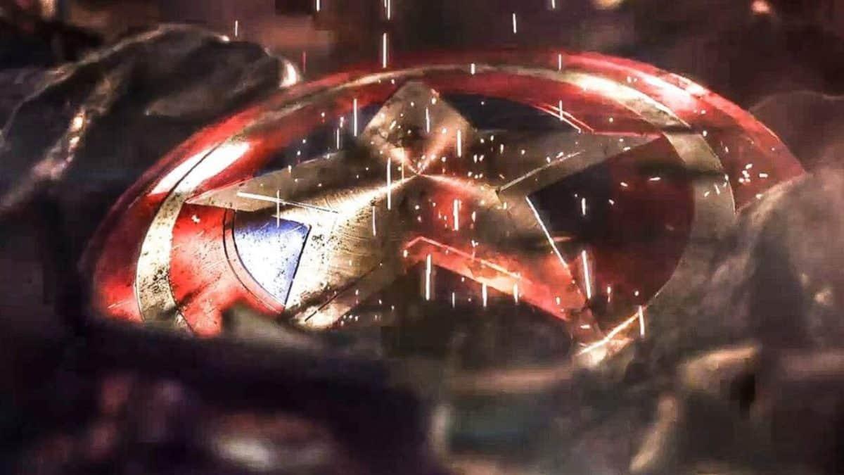 E3 2019 : The Avengers Project devient Marvel's Avengers