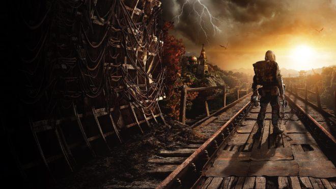 L'Expansion Pass de Metro Exodus contient deux DLC majeurs axés sur la narration permettant de suivre de nouvelles histoires.