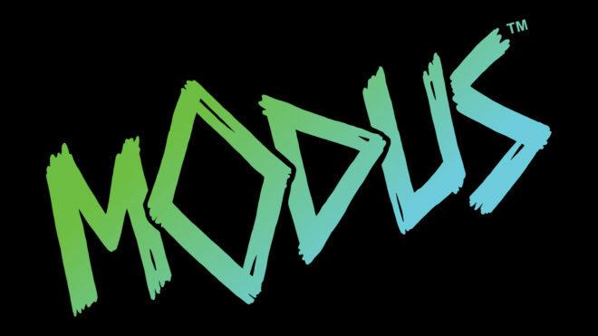 Modus Games sera à l'E3 2019 avec des jeux indépendants.