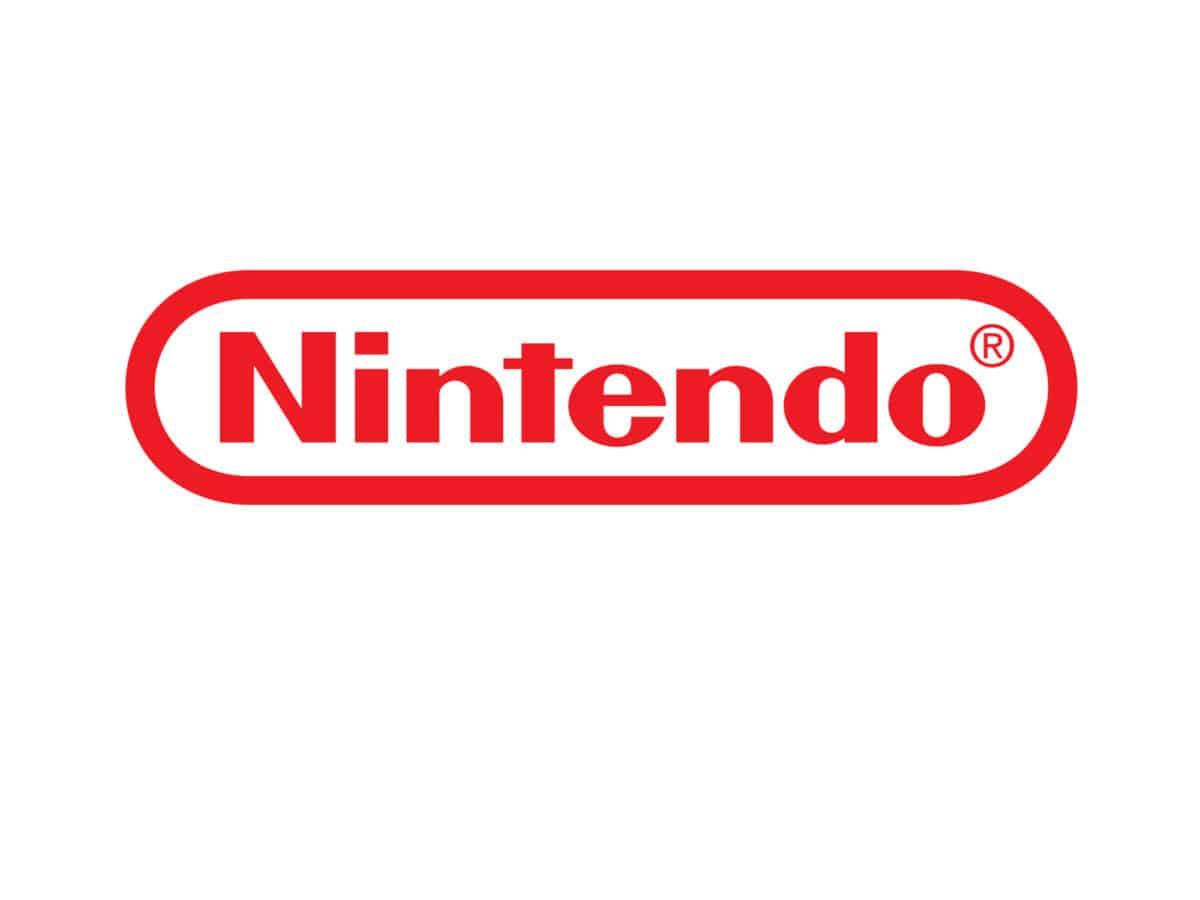 Nintendo : une plateforme cloud gaming serait en préparation avec les technologies de Microsoft