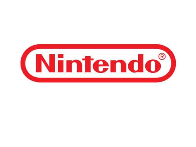 Microsoft pourrait aider Nintendo à se lancer dans le cloud gaming.