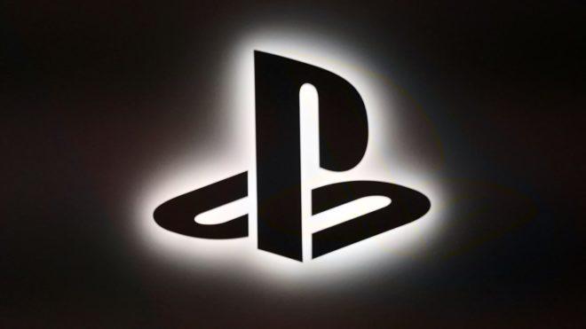 Le SSD va permettre à Sony de réduire drastiquement les temps de chargement avec la PS5.