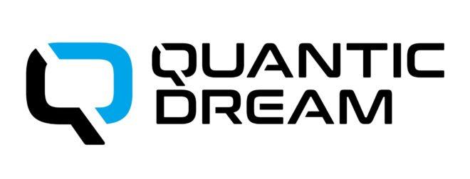 Un nouveau jeu Quantic Dream est en préparation.